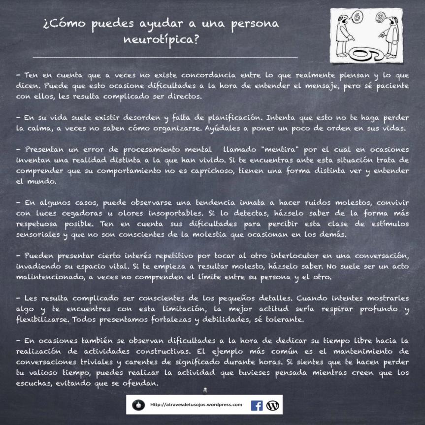 0tro-formato-diapositiva-001